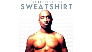 getlinkyoutube.com-Jacob Sartorious and 2Pac - Hit 'Em Up and Sweatshirt Full version