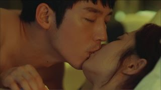 getlinkyoutube.com-【TVPP】Jang Hyuk - Real First Night Can Remember, 장혁 - 미영과 건이 기억하는 진짜 진짜 첫날밤 @ Fated To Love You