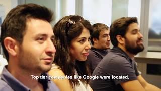 Hamdi Ulukaya belgeseli