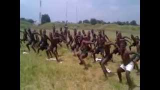 getlinkyoutube.com-Zimbabwe Haka