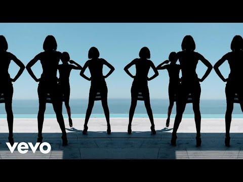 Anatii | Cassper Nyovest | Jump ft Nasty C