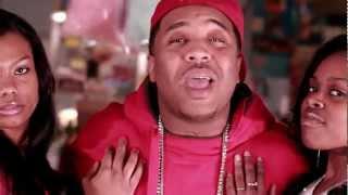 Hood Doe - Rolla Skatin' (feat. OJ Da Juiceman)