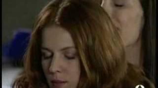Lezbiyen Filmi  Lesbian flims width=