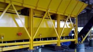 getlinkyoutube.com-Concrete Batching Plant