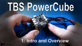 getlinkyoutube.com-(1/1) TBS PowerCube: Intoduction and Overview