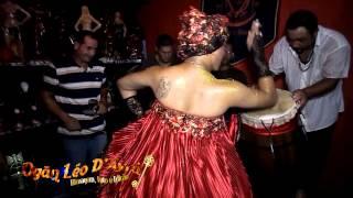 getlinkyoutube.com-Festa de Maria Padilha do Cabaré