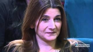 getlinkyoutube.com-صف المسرح مع بيتي توتل - ستار اكاديمي 11 - 24/01/2016