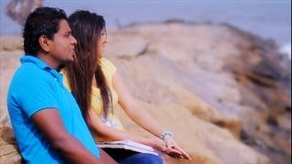 getlinkyoutube.com-Nodaka Inna Ba- Ruwan Hettiarachchi (Official HD Video)