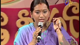 Paduthatheeyaga on 5th November 2012 Part 4