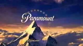 getlinkyoutube.com-Paramount Network Logo