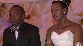 getlinkyoutube.com-TOM CLOSE & TRICIA WEDDING CEREMONY