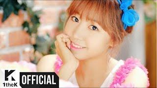 [MV] Apink(에이핑크) _ NoNoNo