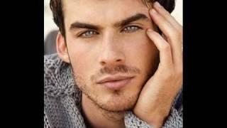 getlinkyoutube.com-Top 10 Hottest Men!