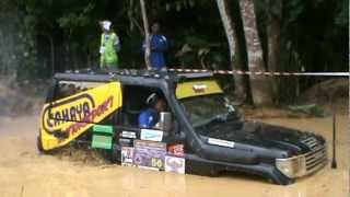 getlinkyoutube.com-Tenom 4x4 2012