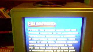 getlinkyoutube.com-opening to sesame street the great numbers game 1998 VHS