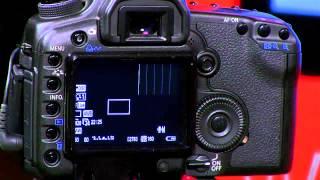 getlinkyoutube.com-¿Cómo configurar una DSLR para grabar vídeo?