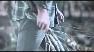 getlinkyoutube.com-مقاطع لعمل فديو مونتاج / شمس مُشرقة 💛