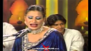getlinkyoutube.com-NASEEBO LAL - SUR SUHANEY - PROGRAMM 2 - SONG COLLECTION