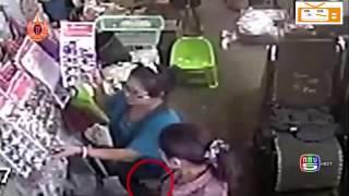 นาทีฉุกเฉิน [replay] 13 เมษายน 2558 [HD] FULL 【ThaiTV HD】