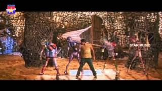 Boom Boom Video Song   Boys Tamil Movie   Siddharth   Genelia   Bharath   Shankar   AR Rahman