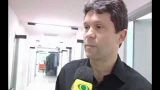 Daniel Orivaldo