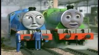 getlinkyoutube.com-Youtube Poop: Tender Moments of the Tender Engines