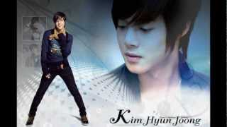 getlinkyoutube.com-Mini biografía Kim Hyun Joong