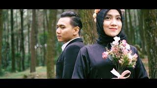 MAUDHI & IHSAN (teaser video) PREWED