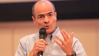 "getlinkyoutube.com-""Dream, People, Culture"": Carlos Brito, CEO of Anheuser-Busch InBev"