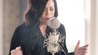 Closer To Your Heart // Kari Jobe // New Song Cafe