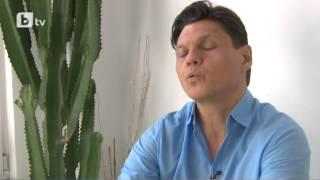 getlinkyoutube.com-Д-р Георги Гайдурков: Млякото може да ни разболее