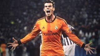 getlinkyoutube.com-Gareth Bale - Real Madrid - Goals/Skills/Assists - 2013/2014   HD