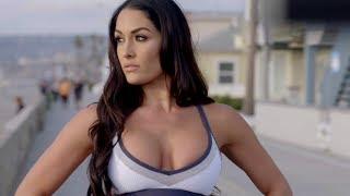 WWE Nikki Bella Hot Compilation - 22
