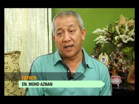 iTTV - UPSR, PMR, SPM Testimonial 2014 new (Full Version) - Tuition/Lesson/Exam/Tips
