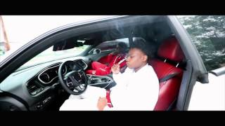 Mook ft. Lil Knock - Finesse Life