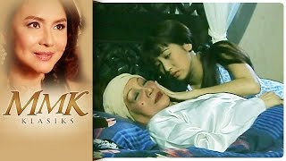 getlinkyoutube.com-Maalaala Mo Kaya Klasiks - Episode 5