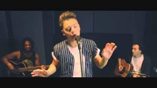 Conor Maynard   'R U Crazy'  (Swing Version) en español