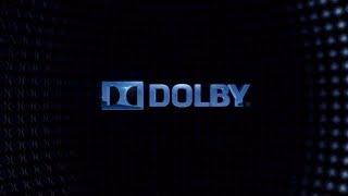 getlinkyoutube.com-Sound Test | Dolby Atmos® 7.1 Sound Test | HD+| Part 2