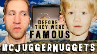 getlinkyoutube.com-McJuggerNuggets - Before They Were Famous - Jesse Ridgeway