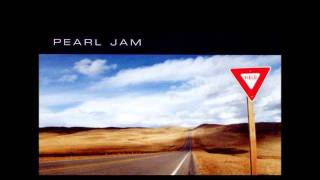 Pearl Jam – Given To Fly