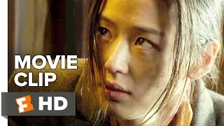 getlinkyoutube.com-Assassination Movie CLIP - Truck Chase (2015) - Ji-hyun Jun, Jung-woo Ha Movie HD
