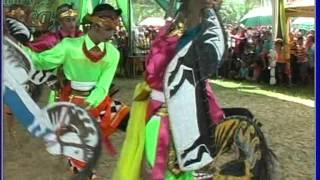 getlinkyoutube.com-Kuda Lumping(EMBEG) Krida Nawang Putra Desa Penawangan, Madukara, Banjarnegara, Jawa Tengah