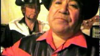getlinkyoutube.com-Los mejores corridos, Los Rancheros de Melipilla, Juan Guerrero