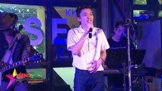 """getlinkyoutube.com-""""วงพอส"""" ได้ 3 นักร้องนำคนใหม่เสียบแทน """"โจ้"""""""
