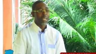 getlinkyoutube.com-Francis KALOMBO asengi famille ya général Mbuza Mabe pardon