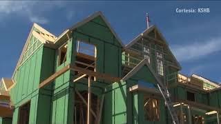La industria de la construcción recurre a reclusos del área ante escasez de mano de obra