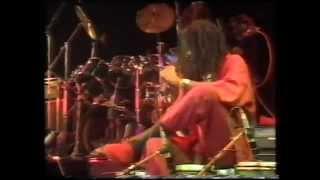 getlinkyoutube.com-Peter Tosh - Ao Vivo no Ahoy Hallen em Rotterdam - 1983 (Show Completo)