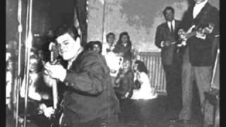 getlinkyoutube.com-Ritchie Valens - La Bamba (Live)