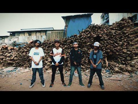 Bahubali 2 mp4 video songs free download in telugu