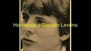 getlinkyoutube.com-Homenaje a Claudio Levrino